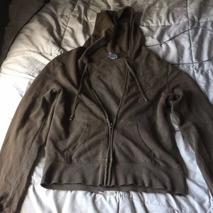 Comfy Old Navy Hoodie Size Small